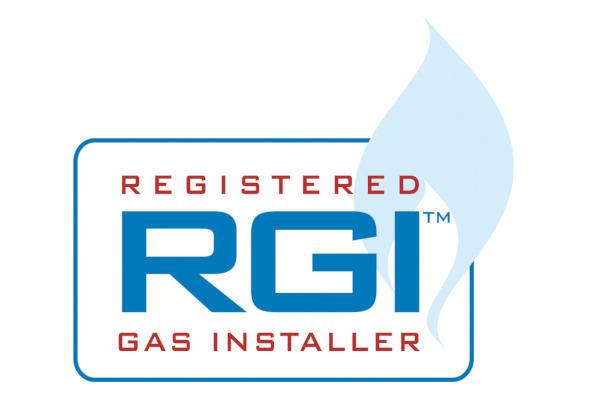 RGII Registered Installer